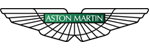 Aston Martin occasion kopen Hardinxveld-Giessendam