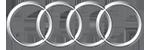 Audi occasion kopen Hardinxveld-Giessendam