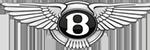 Bentley occasion kopen Hardinxveld-Giessendam