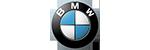 BMW occasion kopen Hardinxveld-Giessendam
