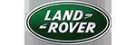 Land Rover occasion kopen Hardinxveld-Giessendam