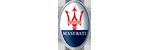 Maserati occasion kopen Hardinxveld-Giessendam