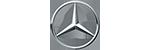 Mercedes-Benz occasion kopen Hardinxveld-Giessendam