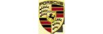 Porsche occasion kopen Hardinxveld-Giessendam