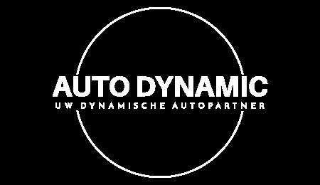 34addf65f63 Auto Dynamic - Auto inruilen of verkopen